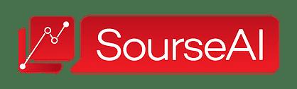 Sourse logo