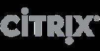 logo of citrix